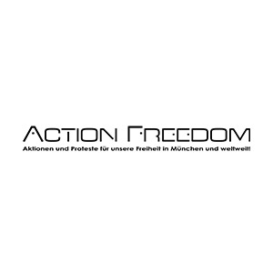 Action Freedom