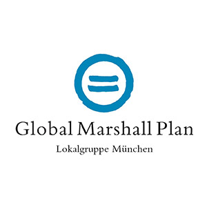 Global Marshall Plan Lokalgruppe München