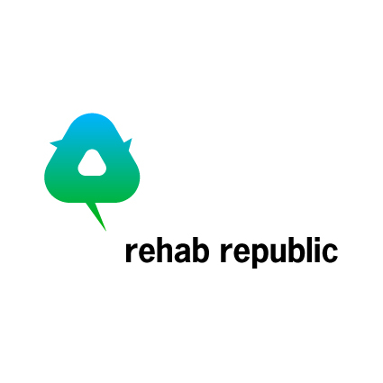 rehab republic e.V.
